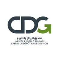 مباراة توظيف 02 إطارين عاليين. الترشيح قبل 28 شتنبر 2021