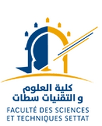 التسجيل مفتوح بكلية العلوم والتقنيات بسطات في كل من سلك الإجازة والماستر المهني برسم سنة 2022/2021